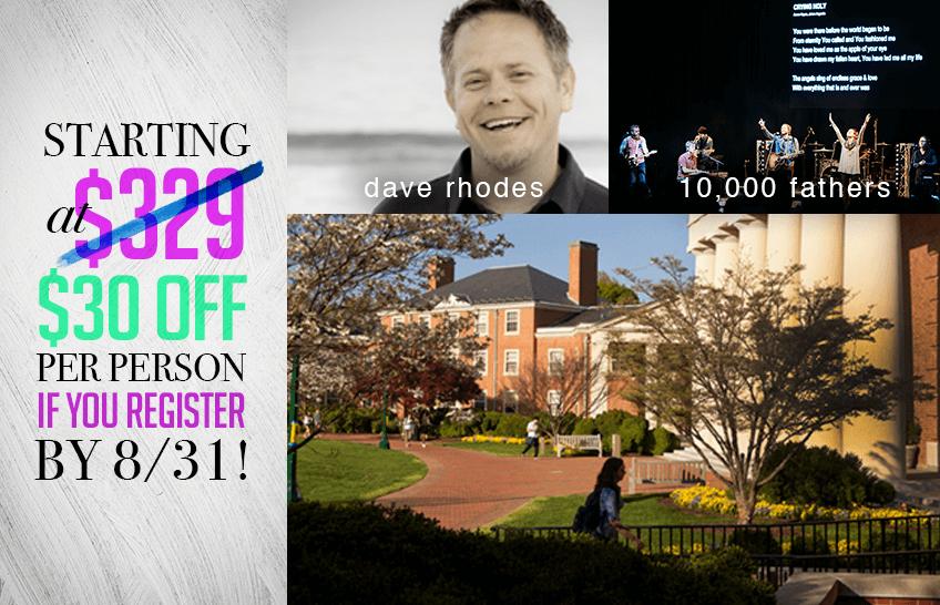 Winston-Salem, NC | June 17-21, 2019