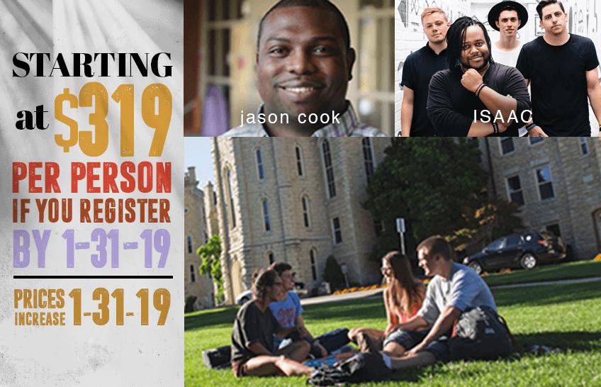 Chicago, IL | June 24-28, 2019