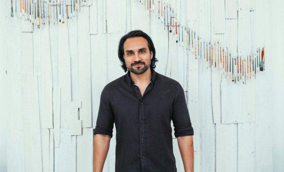 Naeem Fazal