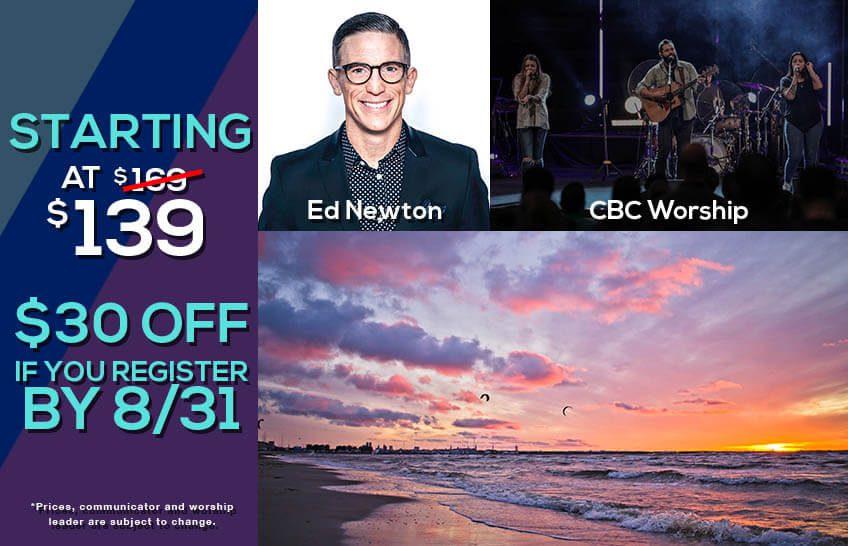 Orange Beach, AL | June 27 – July 1, 2022